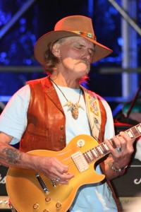 Dickey_Betts_Pistoia_Blues_Festival_2008